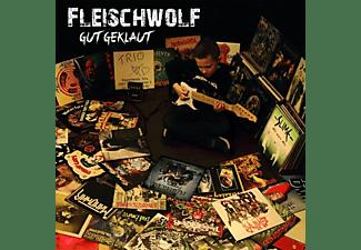 Fleischwolf - Gut geklaut (Colored Vinyl)  - (Vinyl)