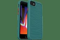 LIFEPROOF WAKE, Backcover, Apple, iPhone SE (2020), iPhone 7, iPhone 8, Türkis