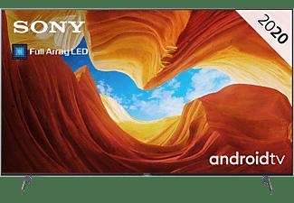 TV SONY LCD FULL LED 55 inch KE55XH9005BAEP