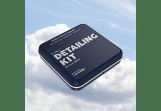 OTTERBOX Device Care Kit Reinigungskit Blau
