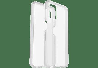 OTTERBOX REACT, Backcover, Samsung, Galaxy A32 5G, Transparent