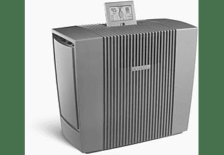 VENTA AP902 Professional Luftreiniger Grau (33 Watt, Raumgröße: 75 m², Venta H14 Reinraumfilter)