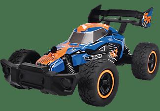 DICKIE TOYS RC Auto Sand Rider RC Auto Mehrfarbig