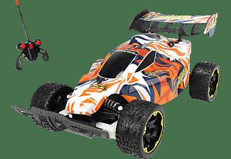 DICKIE TOYS RC Auto Speed Hopper DT RC Auto Mehrfarbig