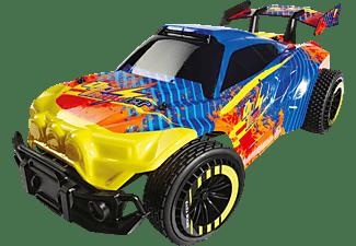 DICKIE TOYS RC Auto Dirt Thunder RC Auto Mehrfarbig