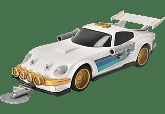 DICKIE TOYS Fast & Furious Spy Racers Astana Hotto Spielzeugauto