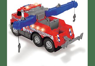 DICKIE TOYS Abschleppfahrzeug Spielzeugauto Mehrfarbig