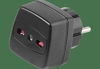 VIVANCO I/D Reiseadapter