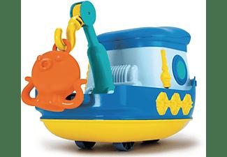 DICKIE TOYS ABC Skippy Spielzeugboot Blau