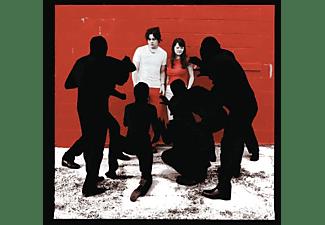 The White Stripes - WHITE BLOOD CELLS  - (CD)