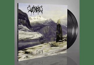 Windir - 1184  - (Vinyl)