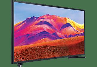 SAMSUNG T5370 32 Zoll Full HD Smart TV