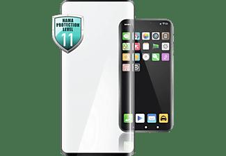 HAMA 3D-Full-Screen Schutzglas (für Huawei P40 Pro/P40 Pro+)