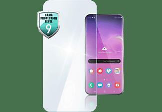 HAMA Premium Crystal Glass Schutzglas (für Samsung Galaxy A41)