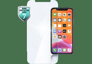 HAMA Display Schutzglas (für Apple iPhone 12 mini)
