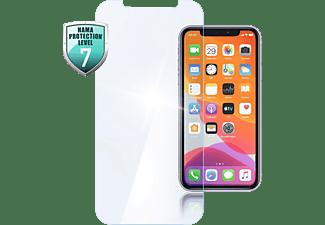 HAMA Display Schutzglas (für Apple  iPhone 12/12 Pro)