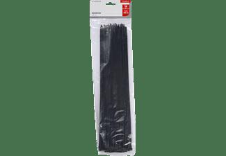 VIVANCO 4.8/368mm Kabelbinder