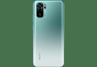 XIAOMI Redmi Note 10 128GB, Lake Green