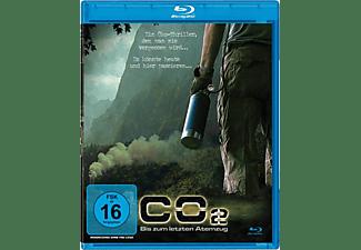 CO2 - Bis zum letzten Atemzug Blu-ray