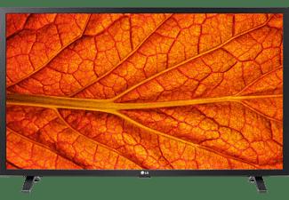 LG 32LM6370PLA LED TV (Flat, 32 Zoll / 80 cm, Full-HD, SMART TV, webOS 4.5 mit LG ThinQ)