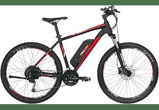 FISCHER EM 1726.1 557 48 SW HE 27,5 Zoll Mountainbike
