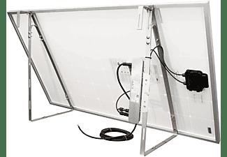 SUNSET SUNpay®300 Mini Solaranlage