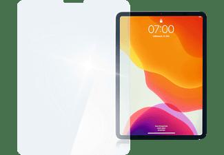 HAMA Premium Schutzglas (für Apple iPad Pro 11 Zoll (2020))