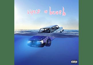 Easy Life - life's a beach  - (CD)