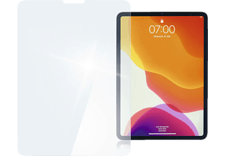 HAMA Premium Schutzglas (für Apple iPad Pro 12.9 Zoll (2018/2020))