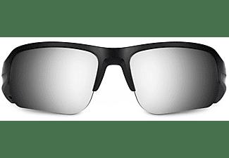 Gafas de sol audio - Bose Frames Tempo, 8 h, Bluetooth, Sonido Bose, IPX4, Conector USB-C, Negro