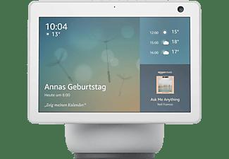 AMAZON Echo Show 10 Smart Speaker, Weiß