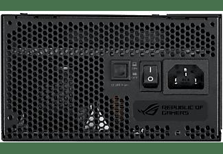 ASUS ROG-STRIX-1000G CPU Kühlung, Schwarz