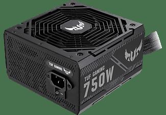 ASUS TUF-GAMING-750B CPU Kühlung