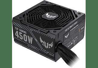 ASUS TUF-GAMING-450B CPU Kühlung