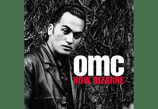 Omc - How Bizarre  - (Vinyl)