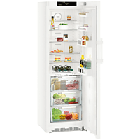 LIEBHERR Kühlschrank mit BioFresh KB 4330