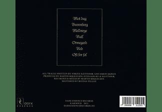 Vestindien - NULL  - (CD)