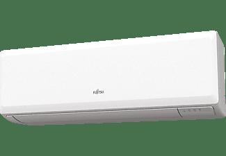 Aire acondicionado - Fujitsu ASY35UI-KP, Inverter, 2923 frig/h, 3260 kcal/h, 55 dB