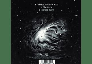 Hideous Divinity - LV-426  - (Maxi Single CD)