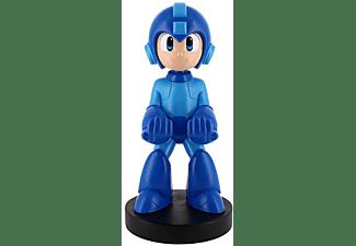 Cable Guy - Mega Man