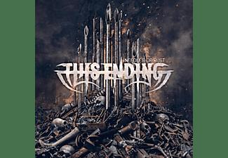 This Ending - Needles Of Rust  - (Vinyl)