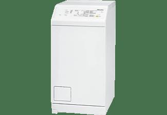MIELE WW630 WPM Waschmaschine (6,0 kg, 1200 U/Min., C)