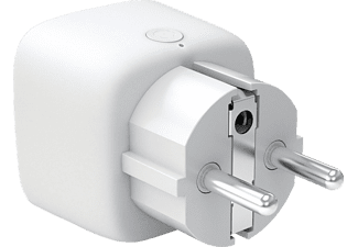 INNR LIGHTING Smart Plug SP 220 Zwischenstecker