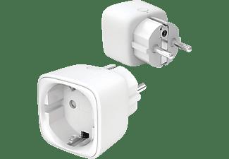 INNR LIGHTING Smart Plug SP 220-2 Zwischenstecker