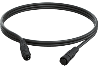 INNR LIGHTING Outdoor Extension Cable OEC 120 IP67 Verlängerungskabel