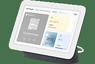 GOOGLE Nest Hub (2. Generation) Smart Display, Carbon
