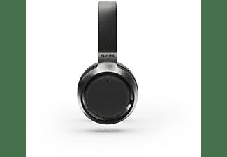 PHILIPS Fidelio L3, Over-ear Kopfhörer Bluetooth Schwarz