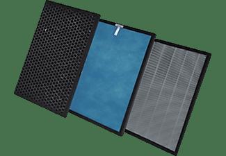 BECOOL F-BC54LRLB2101 Luftreiniger-Zubehör