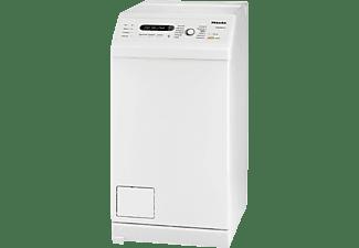 MIELE WW690 WPM Waschmaschine (6,0 kg, 1350 U/Min., C)