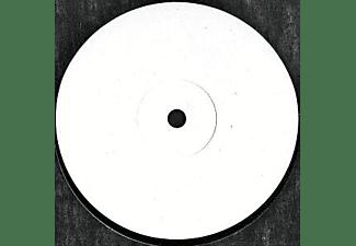 Moscoman - WHAT WE DO CARE (REMIXES) (LTD.WHITE LABEL)  - (Vinyl)